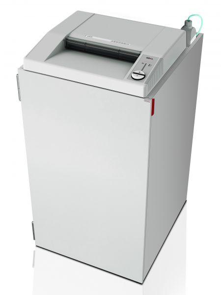 4005 CC - 4 x 40 mm JUMBO