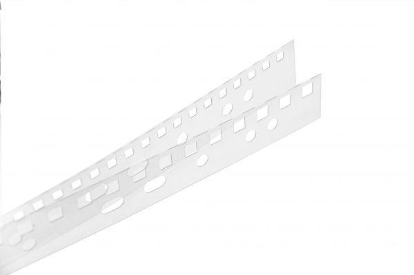 Abheftstreifen – 0,3 m