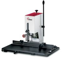 1010F-Papierbohrmaschine