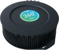 360°-Filter AP 60 / AP 80 Pro
