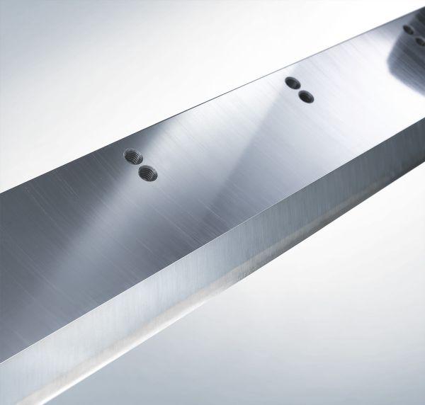 Ersatzmesser für IDEAL Stapelschneider